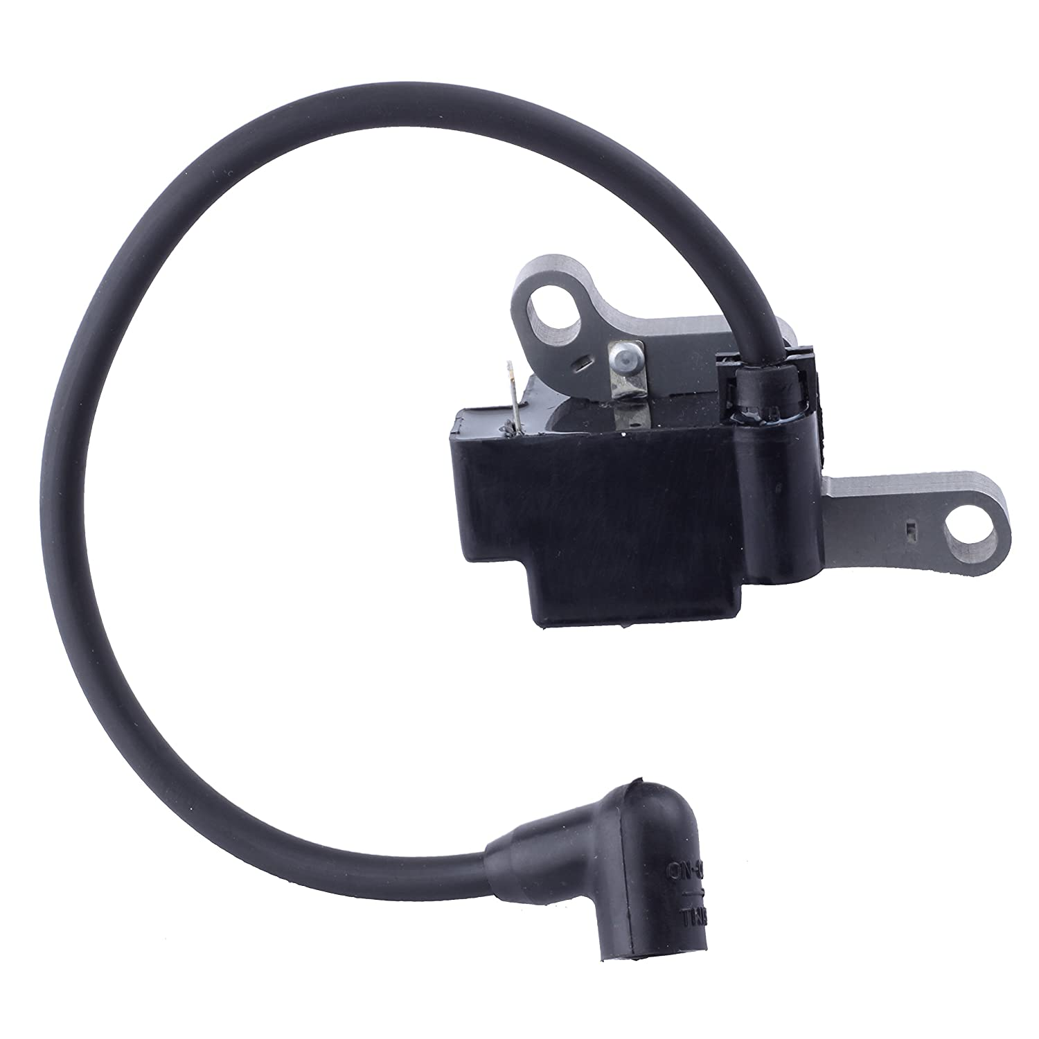 Ignition Coil Replaces Lawn Boy 10424 10401 10415 10420 10301 10323 10324 10331