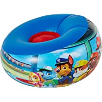 Paw Patrol Inflatable Chair for Kids