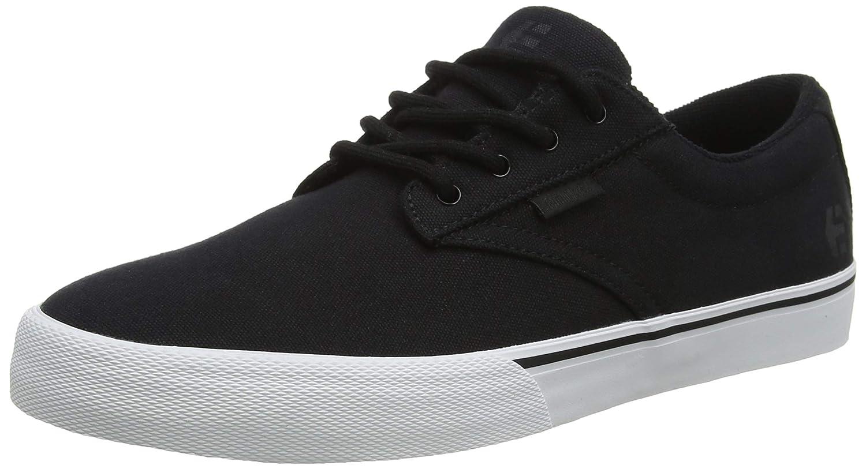 Etnies Jameson Vulc, Zapatillas de Skateboarding para Hombre