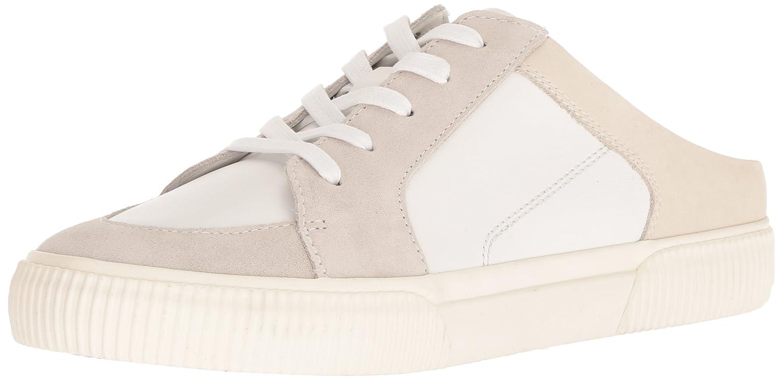 Vince Women's Kess Sneaker B07483S61F 5 B(M) US|Orchard