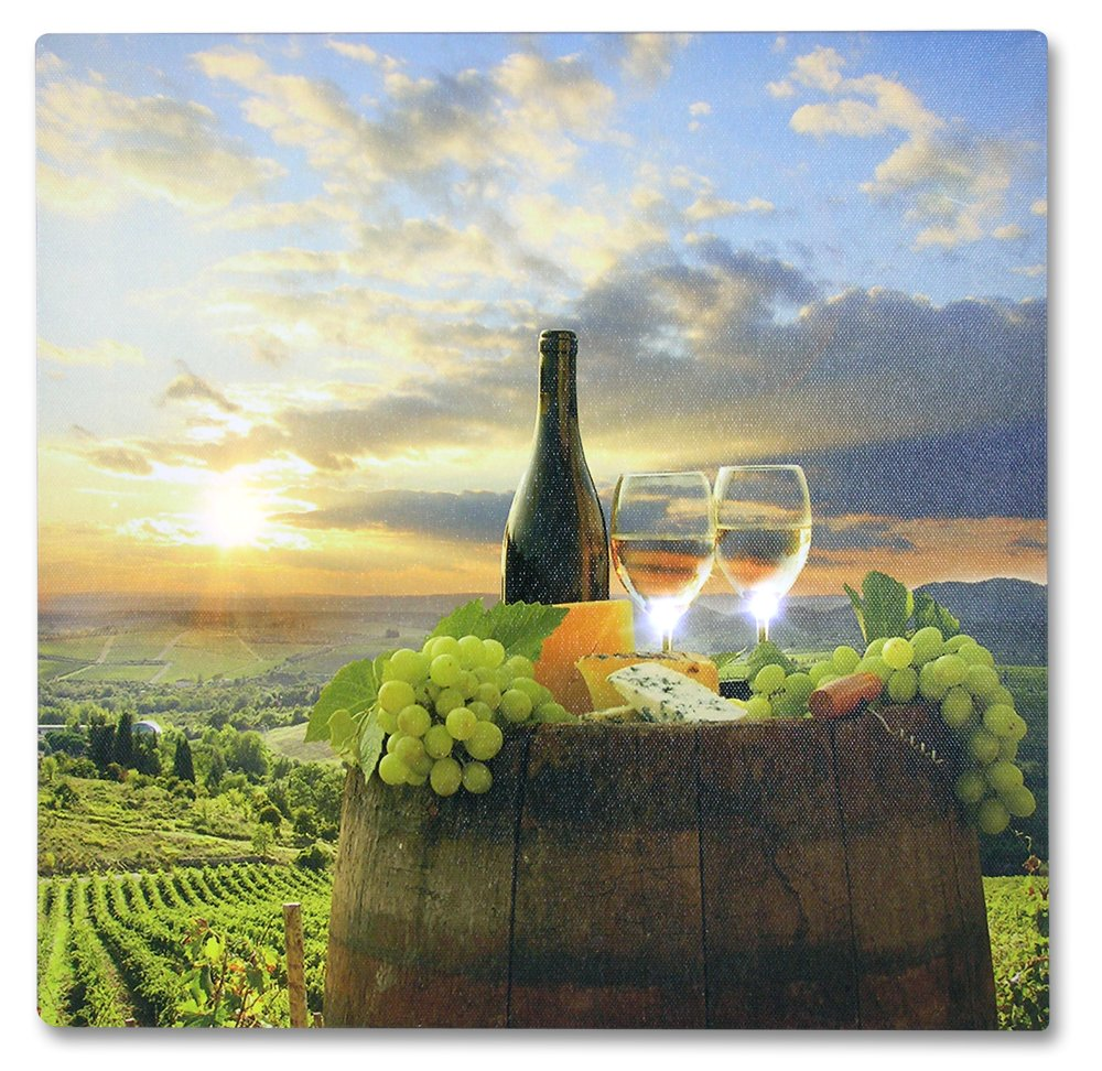best to regard amazing decor art along kitchen bottle wine wall the with themed image wallpaper interesting