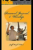 Renewal Journal 6: Worship