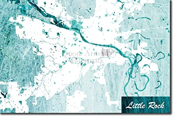 Amazon.com: Introspective Chameleon Little Rock, Arkansas ...