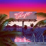 THE GIFT(CD+DVD)