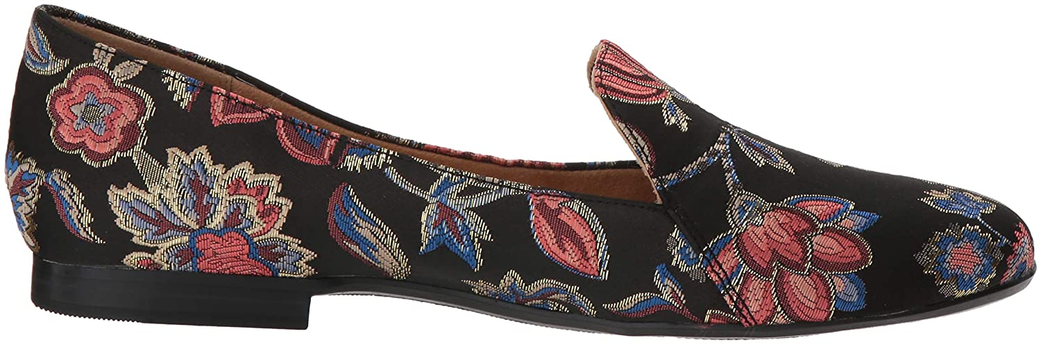 Naturalizer Womens Emiline Driving Style Loafer