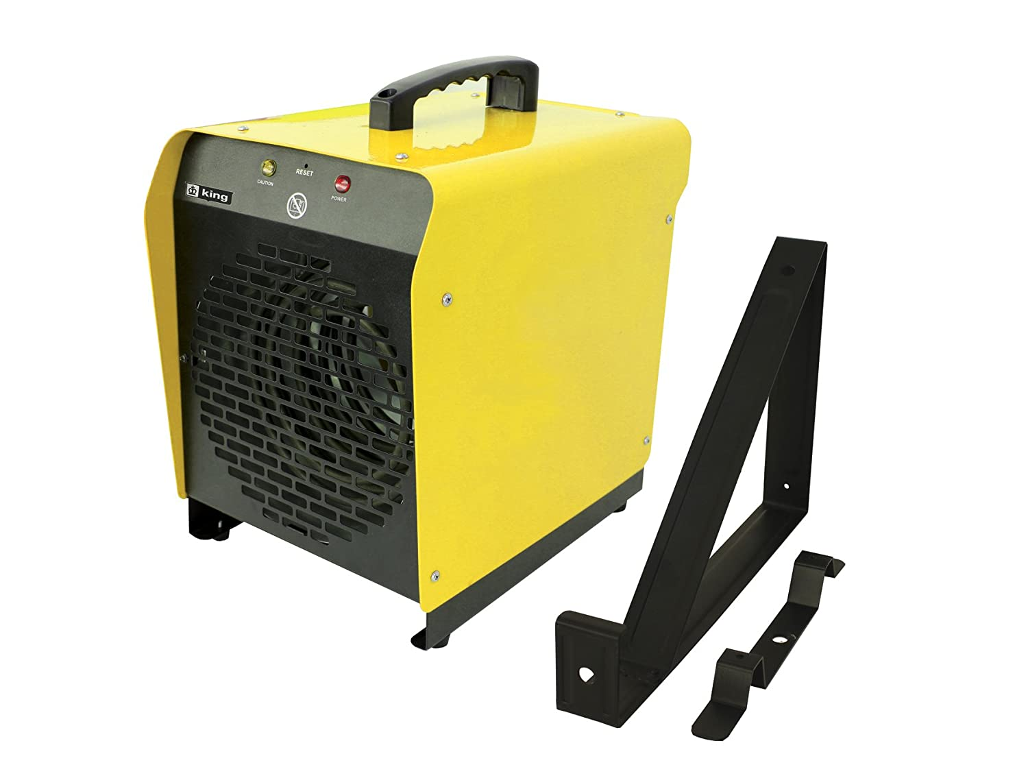 freight garage harbor cover heater portable