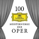100 Meisterwerke der Oper