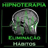 Eliminação Hábitos