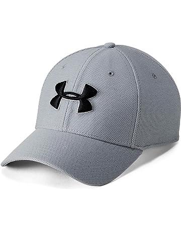Amazon.es: Hombre - Ropa: Deportes y aire libre: Gorras, Camisetas ...