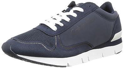Calvin Klein Jeans Chaussures se8457
