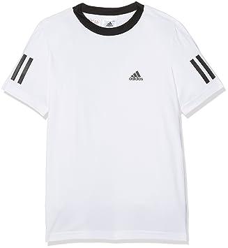 camiseta niño adidas 170