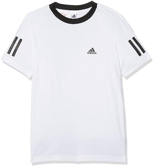 adidas Camiseta Polo B Club para niños: Amazon.es: Ropa y accesorios