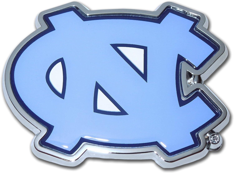 G with Color Elektroplate University of Georgia Emblem