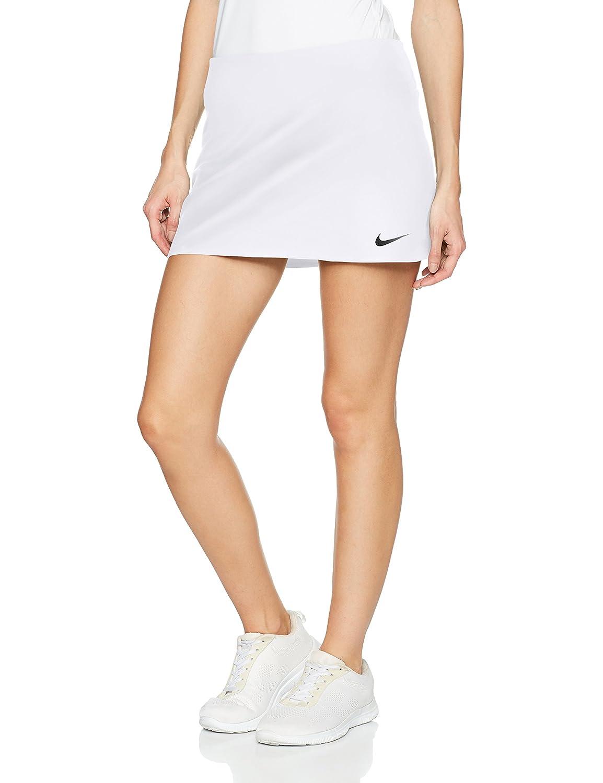 2f7584a63 Faldas Juleya Women Girl Slim Cintura Alta Plisada Faldas de Tenis ...
