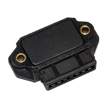 Ignitor Standard LX-200