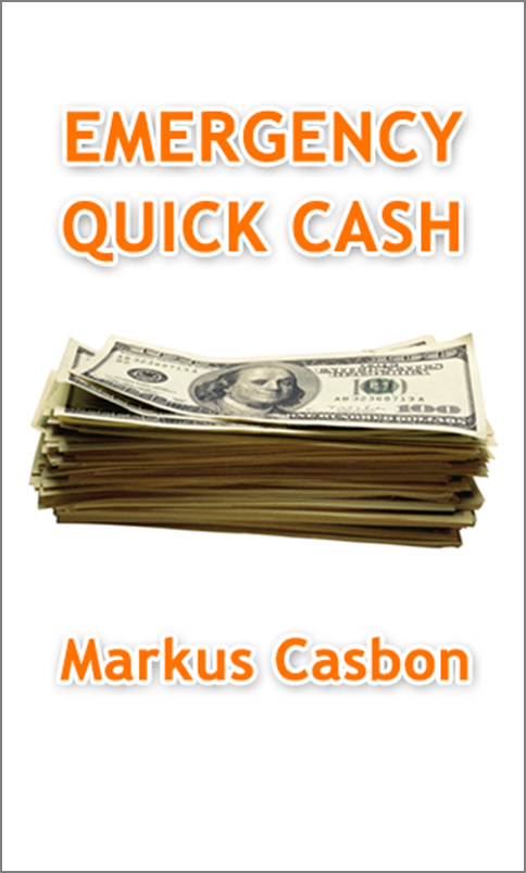emergency quick cash appstore for android. Black Bedroom Furniture Sets. Home Design Ideas