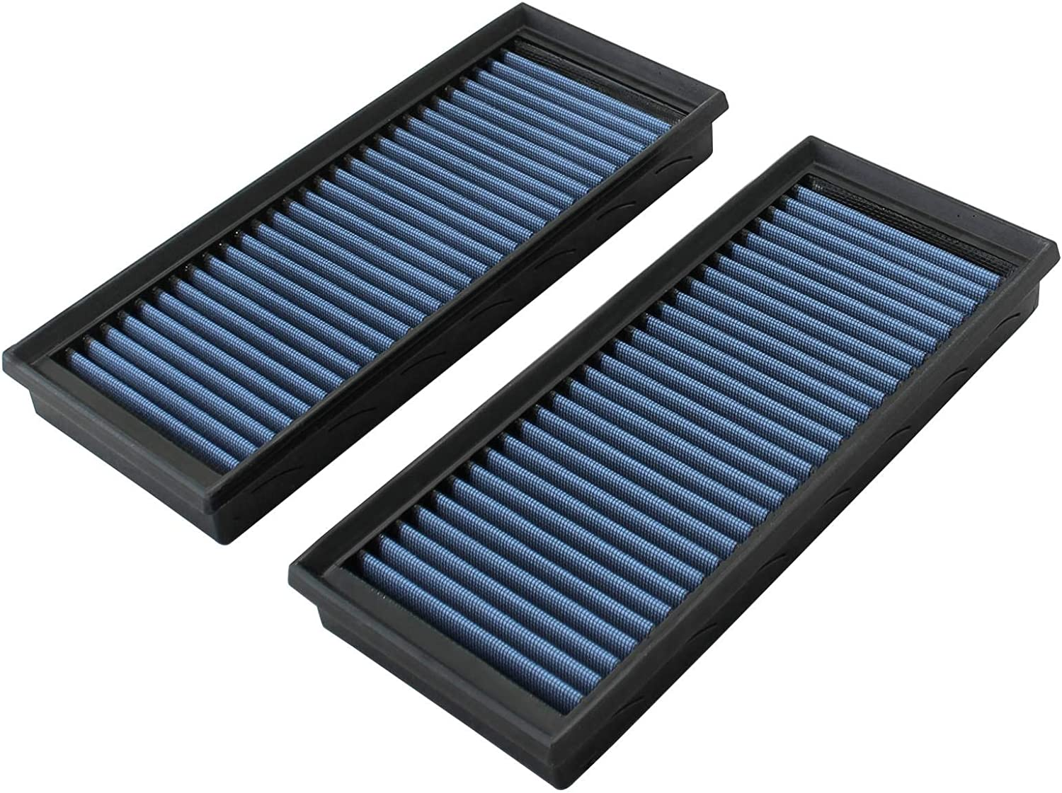 aFe Regular discount 30-10223 Magnum FLOW Pro 5R OE Portland Mall for Me Filter Air Replacement