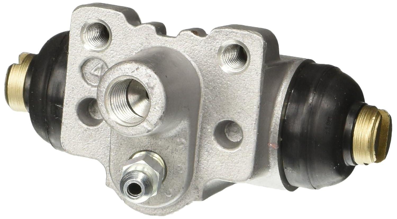Genuine Honda 43300-S5A-003 Drum Brake Wheel Cylinder Assembly