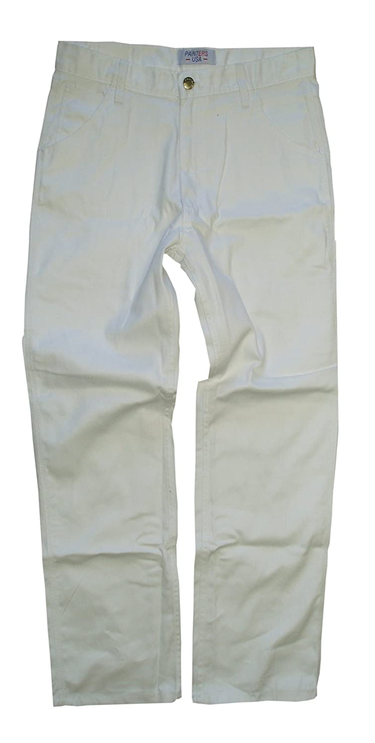 19e4011c2f Top 10 wholesale Painters Pants - Chinabrands.com