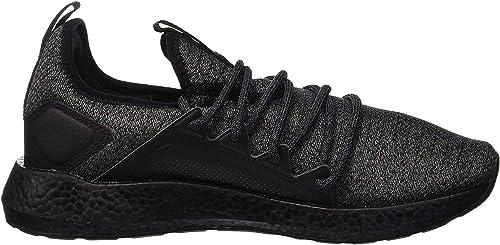 puma chaussure homme 2018