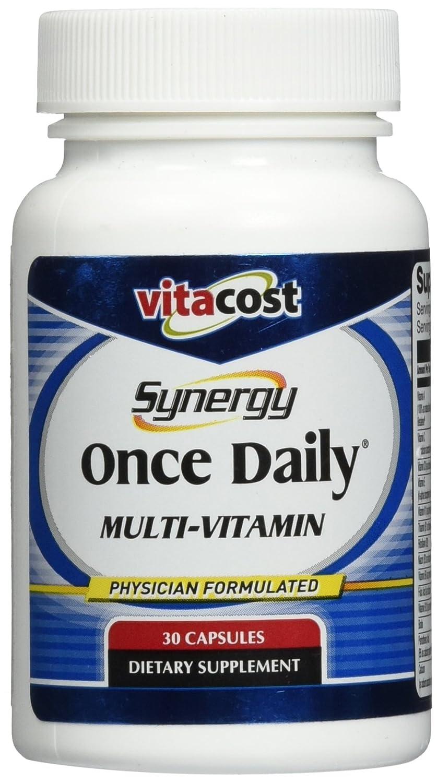Logos Nutritionals Complete Thymic Formula – 180 Captabs
