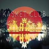 Kasket Club EP