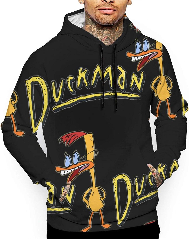Details about  /Men//Women Hoodie Sweater Sweatshirt Pullover 3D Graphic Print Jumper Unisex Tops