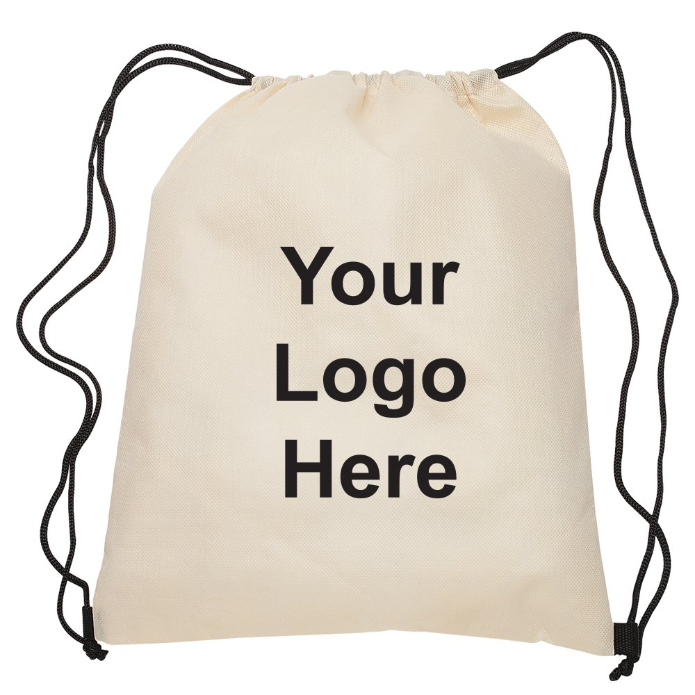 "Hit Sports Pack - 100 Quantity - $1.35 Each - PROMOTIONAL PRODUCT / BULK / BRANDED with YOUR LOGO / CUSTOMIZED Size: 13""W x 16-1/2""H."