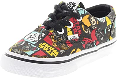 chaussure fille 24 vans