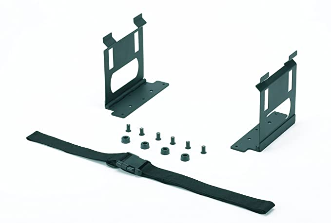 Dometic Kit de fijación universal para modelos CF 16 y CF 26 ...
