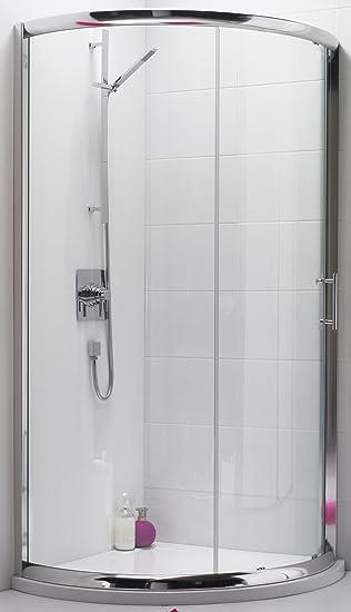 Shower Enclosures Uk