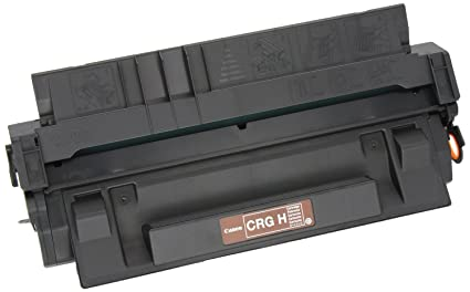 Canon 1500A003AA Toner Cartridge - Tóner para impresoras láser ...