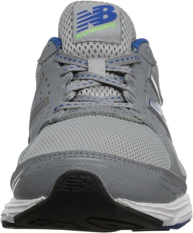 937006a37ec20 Men's M550V1 Running Shoe
