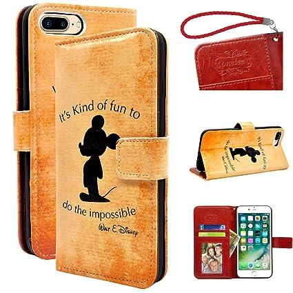 phone case for iphone 7 plus disney
