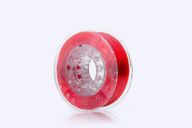 PRINT de Me 5906190617149 filamento para impresora 3d Swift Pet de ...