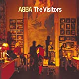 The Visitors (Vinyl) [Vinyl LP]