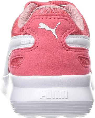 PUMA ST Activate JR, Zapatillas Unisex niños