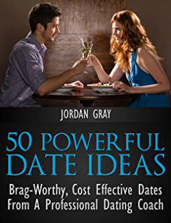 The introvert guide to dating pdf converter