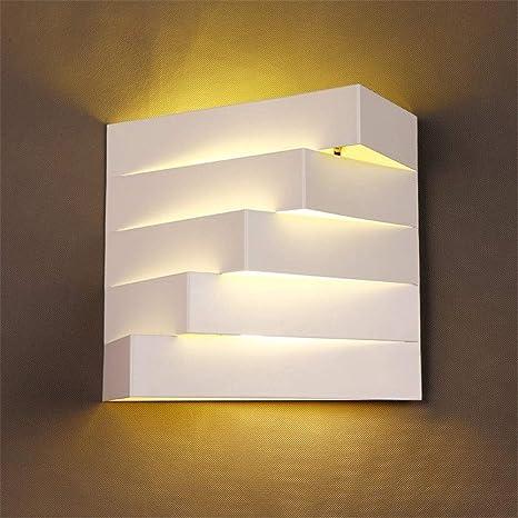 Mueble para baño accesorios de iluminación Creativo ...