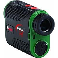 Laser Link Golf XL1000 - Telémetro láser para Golf