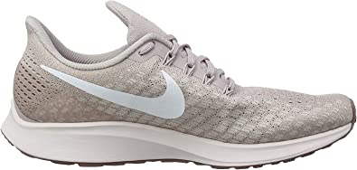 Amazon.com: Nike Air Zoom Pegasus 35 - Zapatillas de running ...
