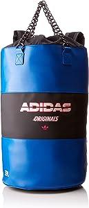 adidas Women's Bucket Backpack, Bright Royal, 30 x 30 x 52 cm