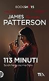 113 minuti: So chi ha ucciso mio figlio