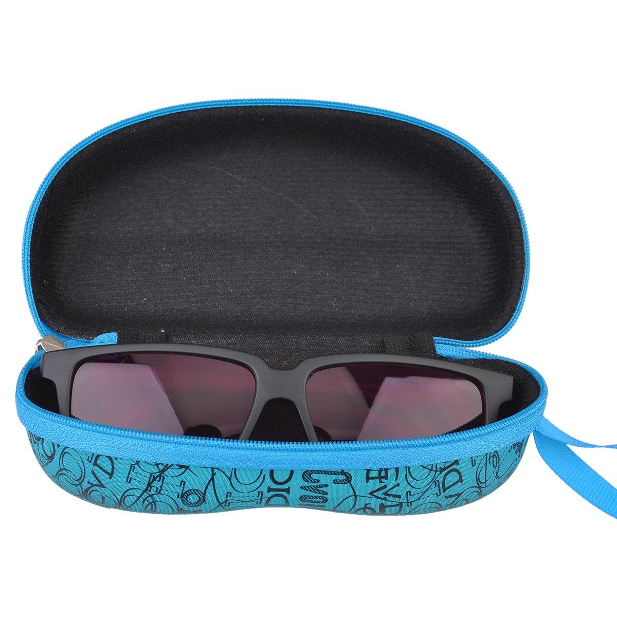 Color Blind Glasses For Red Green Corrective Gläser Brille Für