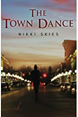 The Town Dance Kindle Edition