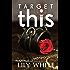 Target This: A Dark Psychological Thriller