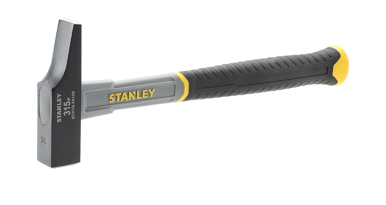 STANLEY STHT0-54159 - MARTILLOS DE CARPINTERO 315G-25MM BLAMT
