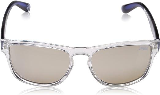 superdry osaka6 montures de lunettes multicolore