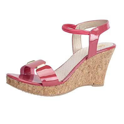 SHOFIEE Pink Stiletto Heels Inexpensive cheap online cheap sale outlet store outlet best buy cheap pay with paypal cheap sale 100% original PO2h3tjA