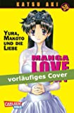 Manga Love Story 50